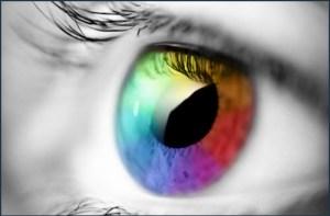 1. La consciencia es la meta, la educación el medio, Psicoterapia Gestalt Valencia - Clotilde Sarrió