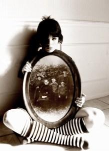 Psicoterapia Gestalt Valencia - Clotilde Sarrió