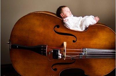 Las ventajas de escuchar música clásica en los niños, Terapia Gestalt Valencia - Clotilde Sarrió