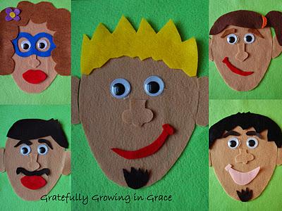 Emociones y expresiones faciales universales, Terapia Gestalt Valencia - Clotilde Sarrió