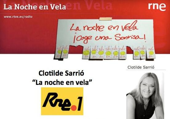 Segundas oportunidades en las relaciones de pareja, Clotilde Sarrió - Terapia Gestalt Valencia