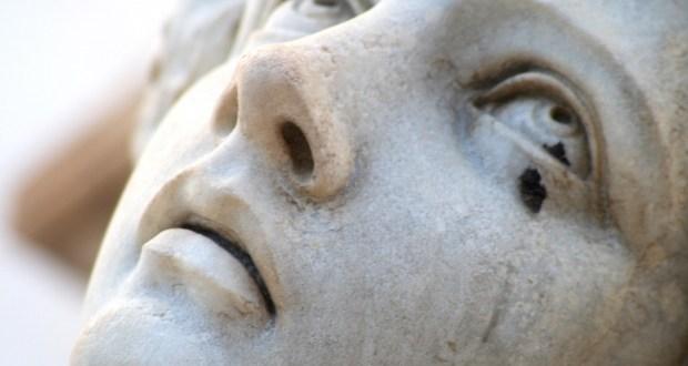 Terapia Gestalt - Clotilde Sarrió