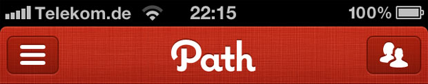 path_top