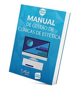 manual de gestão de clínicas de estética