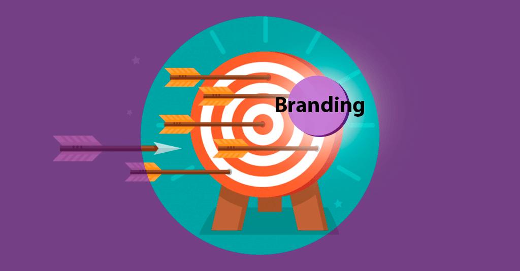 Branding para Clínicas de Estética