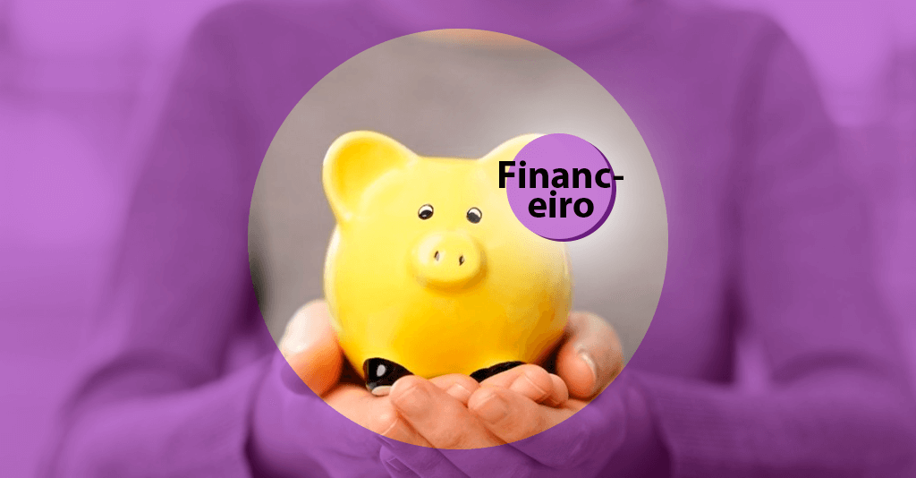 Administração financeira para clínica de estética