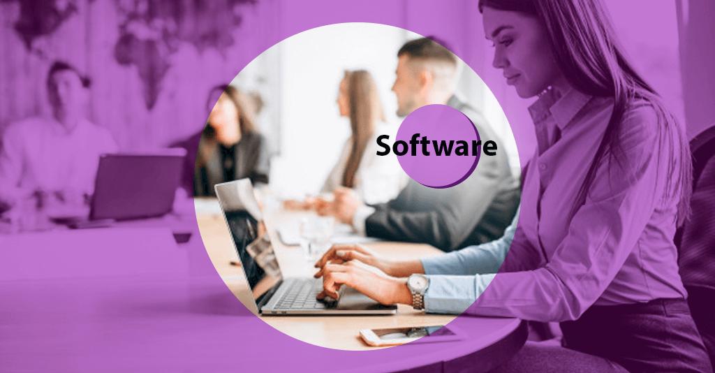 software para Clínicas de Estética