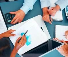 Análise de Impacto no Negócio (BIA): O que é! Significados e Conceitos