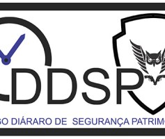 Dialogo Diário de Segurança Patrimonial (DDSP) – Gestão da Segurança