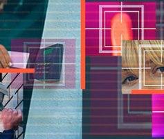 Empresa de Segurança Eletrônica e  Monitoramento de Alarme
