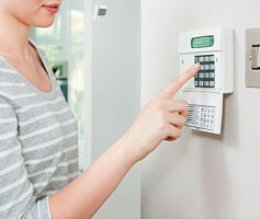 Sistema de Vigilância e Segurança Eletrônica: Conceitos, Objetivos