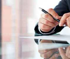 Consultor Empresarial/Organizacional – Definições,  Conceitos e Atribuições?