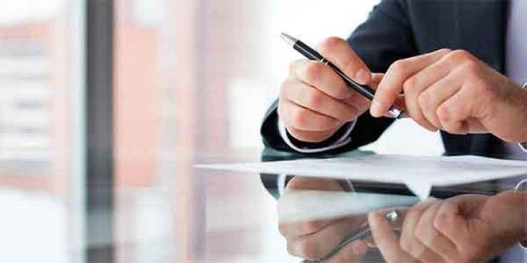 O Papel do Consultor Empresarial | Conceitos e o que faz?