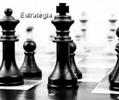 Estratégia Organizacional: Conceito. O que é? Definição, Origem