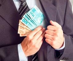 Conceito de Fraude – O que é? Definição, Significado, Prevenção.