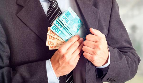 Conceito de Fraude - O que é? Definição, Significado, Prevençã