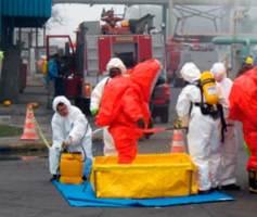 RINEM – Rede Integrada de Emergência: O que é?  Conceitos, Objetivos