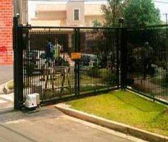 Riscos e Ameaças para Segurança de Condomínio Residencial