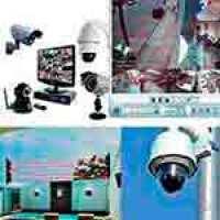 Recursos Tecnológicos Segurança Física