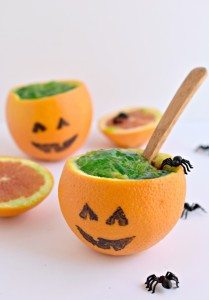 Jel-O-Pumpkin-Oranges