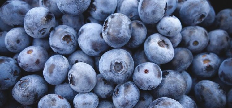 Food that naturally lower blood sugar levels