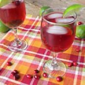 cranberry-lime-fizz