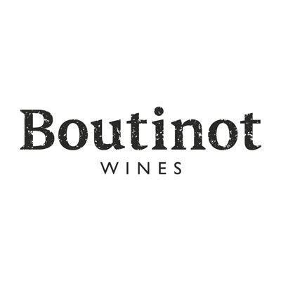 Boutinot