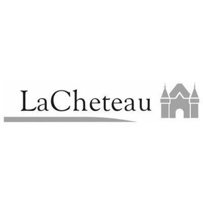 LaCheteau