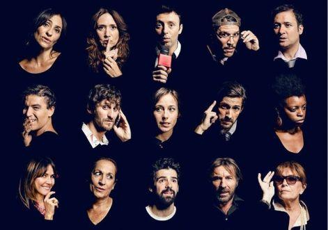 Hablar la película española que habla sobre la pandemia del covid