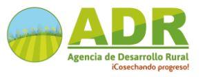 convocatoria-agencia-de-desarrollo-rural