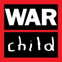 convocatoria-war-child-colombia