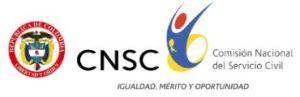 convocatorias-cnsc