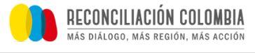 convocatorias-reconciliacion-colombia