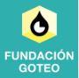 fundacion-goteo