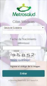 citas-medican-por-internet-con-metrosalud