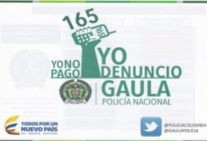 denuncia-contra-la-extorsion-165