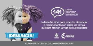 line-a-141-icbf-proteccion-a-ninos-ninas-y-adolescentes-gestionando-oportunidades