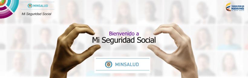 portal-mi-seguridad-social-minsalud