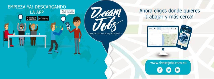 dreamjobs-gestionandoportunidades
