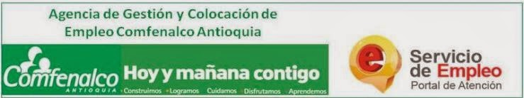 agecnia-de-gestion-de-empleo-comfenalco-antioquia-medellin