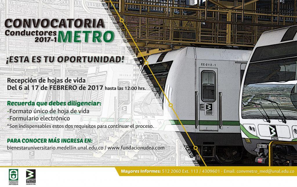 convocatoria-conductores-metro-2017-1