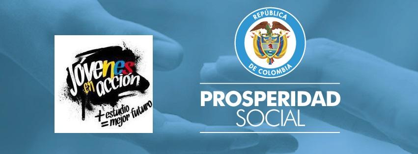 jovenes-en-accion-prosperidad-social