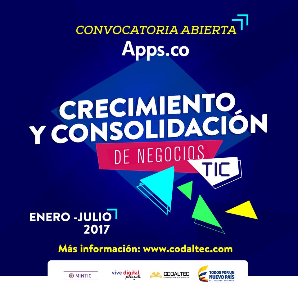 ministerio-tic-colombia-convocatoria-para-que-empresas-tic-participen-en-la-fase-crecimiento-y-consolidacion