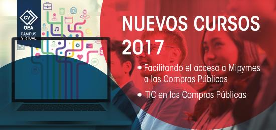 nuevos-cursos-2017-oea