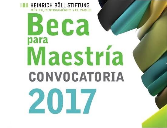 programa-de-becas-sur-place-para-cursar-estudios-de-maestria-en-mexico1