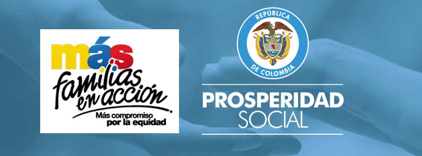 prosperidad-social1