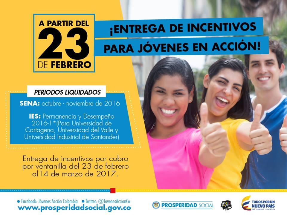 37-mil-jovenes-en-accion-recibiran-incentivos