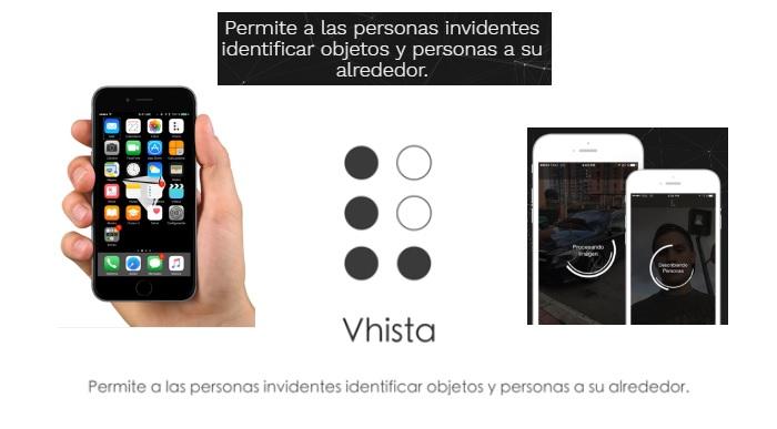 aplicativo-vhista-permite-a-los-invidente-reconocer-objetos-y-personas