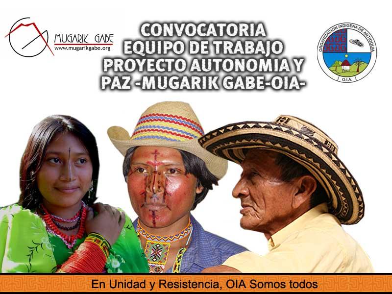 convocatoria-para-equipo-de-trabajo-proyecto-autonomia-y-paz-mugarik-gabe-oia-2017