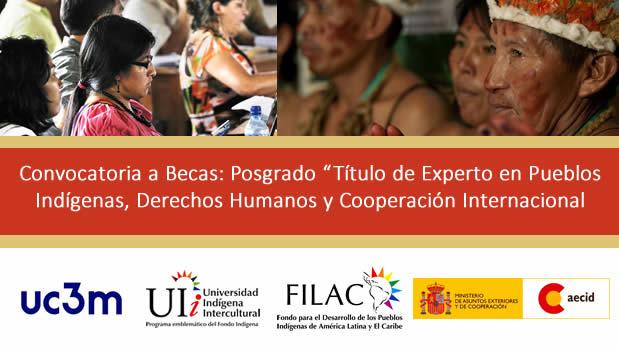 convocatoria-a-becas-para-la-11-edicion-del-titulo-de-experto-en-pueblos-indigenas